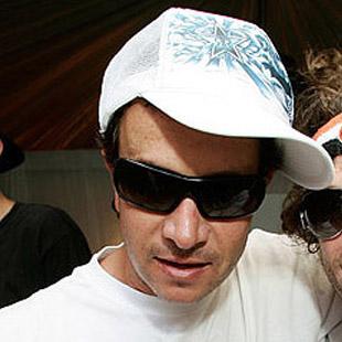 oakley gascan sunglasses review gwy0  Oakley Men's Gascan Sunglasses